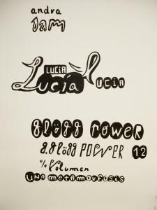 https://nachotatjer.com/files/gimgs/th-29_luciapaper.jpg